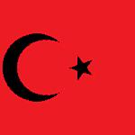 turkish-flag-1774834_640