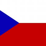 flag-919362_1280