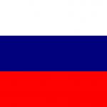 russia-26896_1280